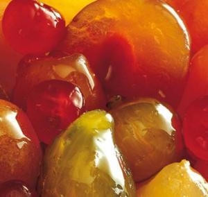 Ricetta per preparare la mostarda mantovana for Mostarda di mele mantovana